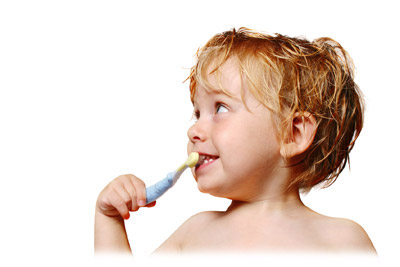Odontopediatría dentista niños Santomera