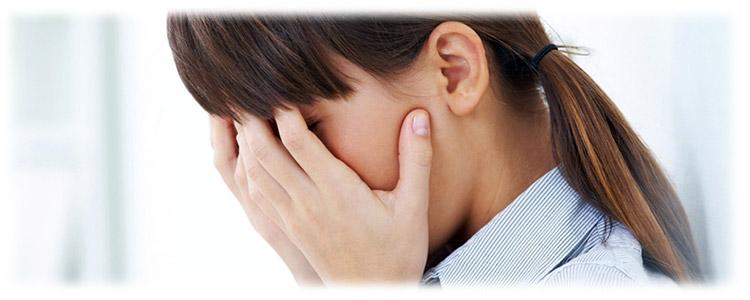Trastornos de ansiedad, psicología y psiquiatría en Santomera Murcia