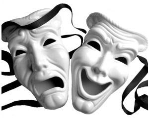 Tratamiento de trastornos de personalidad y comportamiento, psiquiatría en Santomera Murcia