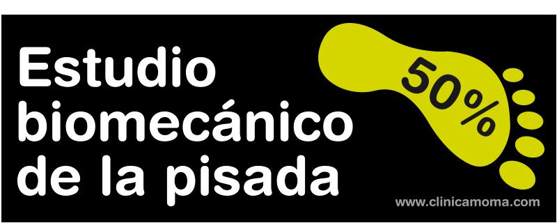 Podología en Santomera Murcia