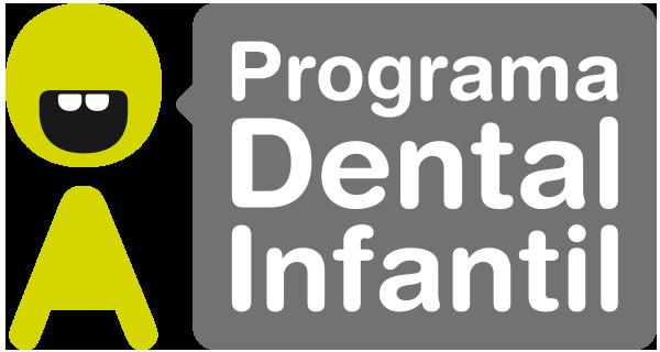 Programa de prevención en salud oral infantil Santomera Murcia