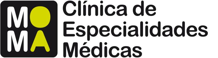 MOMA Clínica de Especialidades Médicas en Santomera